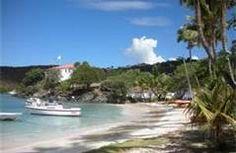 st john usvi - Bing Images Cruz Bay