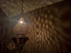 Moroccan Pendant Light, Moroccan lamp, Hanging Lamp, Lampshades Lighting New Home Decor Lighting. Moroccan Ceiling Light, Moroccan Pendant Light, Moroccan Lighting, Moroccan Lamp, Moroccan Lanterns, Moroccan Bedroom, Moroccan Interiors, Moroccan Tiles, Copper Pendant Lights