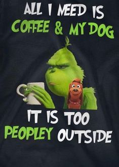 Quotes Funny Christmas The Grinch 42 Ide… - Weihnachten Lustig Grinch Christmas, Christmas Animals, Christmas Humor, Christmas Pets, Christmas Couple, Christmas Quotes Funny Humor, Christmas Movies, Christmas Stuff, Winter Christmas