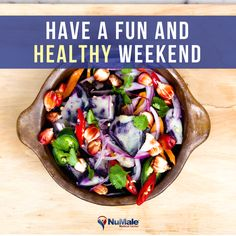 Enjoy your #weekend 💪 . . . . . . . #NuMale #Men #Fun #Relax #FunTimes #Adventure #Health #healthygoals #Strength #Strong #Love #Happy #Healthy #HealthyFood #Growth #NewLife #Dream #Dreams #Work #Courage #Wisdom #life #fit #Fitness #winner #Motivation #Inspiration #MotivationalQuotes #Enjoy