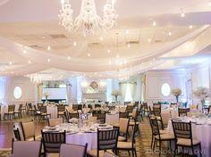 Landfall Country Club Wedding Anchored in Love Josh & Leigh