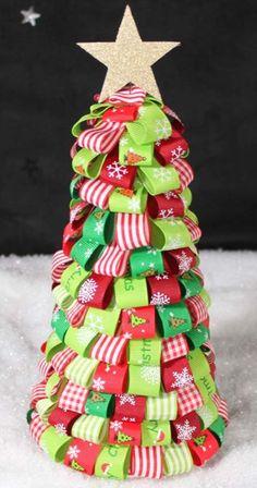 Google Afbeeldingen resultaat voor http://www.creatief-met-labels-en-lint.nl/wp-content/uploads/2011/12/kerstboom-van-lint.jpg