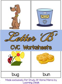 Fall Toddlers 2 Year Old Coloring Cvc Worksheets, Comprehension Worksheets, Detailed Coloring Pages, Coloring Pages For Kids, Montessori Homeschool, Homeschooling, First Grade Lessons, Home Study, Teaching Phonics