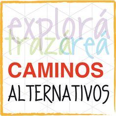 Palabras inspiradoras = TEDxDiagonal73 - En pocas palabras