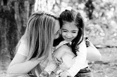 Ensaio fotográfico Externo -Tal mãe , Tal Filha - Jamine e Alice - Parque Jacques Cousteau - Belo Horizonte - Leylla Martins Fotografia | Leylla Martins Fotografia | Fotografia de Família | Belo Horizonte