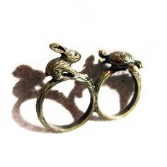 http://www.storenvy.com/products/864245-rabbit-and-turtle-ring