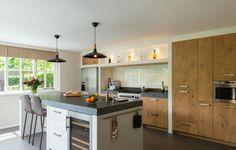 Kitchen Island, Table, Furniture, Home Decor, Design, Island Kitchen, Decoration Home, Room Decor