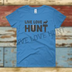 Live Love Hunt® is proud to introduce our African Collection women's apparel featuring Africa's Big 5 (elephant, cape buffalo, leopard, lion, rhino) plus gazelle, giraffe, and kudu.   Kudu Hunting   Trophy Hunting   Hunting IS Conservation  