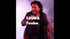 Kailash Kher - Tauba Tauba    Dhaka International Folk Fest 2016