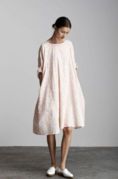 kowtow - 100% certified fair trade organic cotton clothing - Kowtow