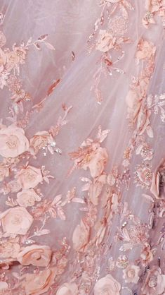 Ideas Marble Wallpaper Phone Backgrounds Products For 2019 Marble Iphone Wallpaper, Rose Gold Wallpaper, Apple Watch Wallpaper, Samsung Wallpapers, Wallpapers Wallpapers, Phone Backgrounds, Wallpaper Backgrounds, Photo Deco, Lock Screen Wallpaper