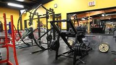 The Virtual Gym Club is the best Gym Club in North Vancouver. Browse their official website to learn more. Gym Club, North Vancouver, Best Gym, Training Programs, Fun Workouts, Website, Workout Programs, Exercise Routines