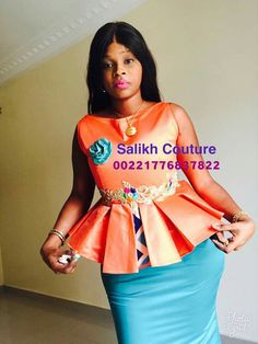 African Dresses For Women, African Wear, African Fashion Dresses, African Women, African Print Dress Designs, African Print Dresses, Afro Style, Dress First, Chic