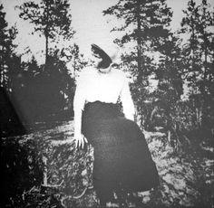 Ольга Александровна 1911 год  #Романовы #Россия #Romanov #Russia by judicial_investigator