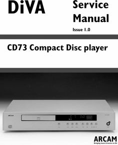 arcam diva avr 300 avr 250 original service manual arcam service rh pinterest com Arcam Army Uniform arcam miniblink user guide