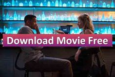d day full movie 720p free download