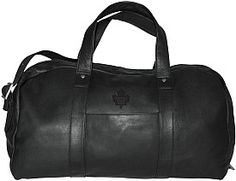 """Looking for great deals on """"Sale Utah Jazz Travel Duffel Bag Black""""? Compare prices from the top online luggage and bag retailers. Save money when buying duffel bags for travel and school. Napa Leather, Black Leather, Look At My, Leather Duffle Bag, Utah Jazz, Luggage Sets, Gym Bag, Texas, Medium"""