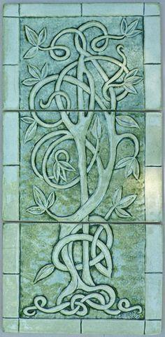 #Celtic
