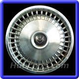 Pontiac Firebird Hubcaps #5027 #Pontiac #PontiacFirebird #Firebird #HubCaps #HubCap #WheelCovers #WheelCover