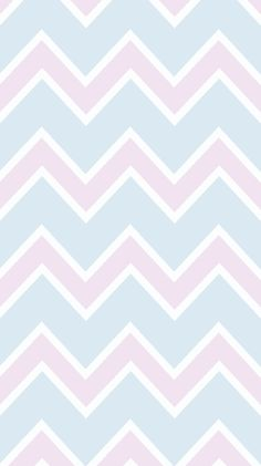 Chevron wallpaper for iPhone or Android. Tags: chevron, zigzag, design, pattern, backgrounds. #chevron #zigzag #wallpaper #iphone