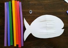 weaving-rainbow-fish-craft (1)