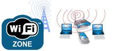 Ono crea una red WiFi gratis en todo Espanya con los routers de sus clientes sin avisar
