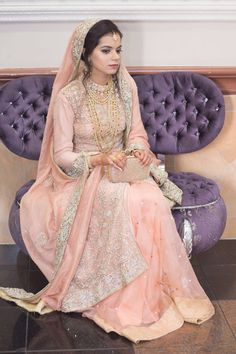 8e23b61f69 33 Best Brides by Dhaagay images