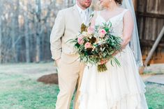 Alicia Hite Photography - Blog #Flowers #Bouquet