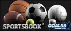 Agen Taruhan Bola Online, Agen Taruhan Judi Bola Online, Agen Judi Bola Online, Agen Judi Bola Online Terpercaya, Agen Bola Sbobet, Agen Bola Ibcbet, Agen Bola 368bet, Agen Bola Terpercaya, Agen Bola Online, Agen Bola Piala Dunia, Agen Bola Aman dan Terpercaya, Agen Taruhan Judi Bola Online Aman dan Terpercaya, Agen Taruhan Judi Bola Terbaik di Indonesia.  http://goal55.biz/agen-taruhan-bola-online-terpercaya/
