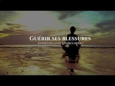 Reiki - Les blessures de l'âme, l'alimentation et les problèmes physiques - Lise BOURBEAU - YouTube Amazing Secret Discovered by Middle-Aged Construction Worker Releases Healing Energy Through The Palm of His Hands... Cures Diseases and Ailments Just By Touching Them... And Even Heals People Over Vast Distances...