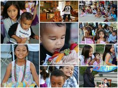 #KidsParties #BirthdayPartyPhotographer #1stBirthday