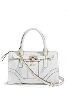 VIDA Statement Bag - PRIMAVERA by VIDA MSs7FsurR