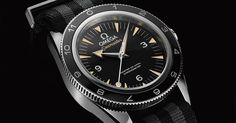 Omega watches have provided the world with several progressively advanced timepieces. Read on to know more about Omega watches.