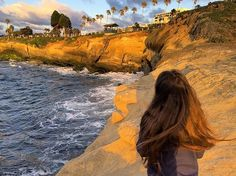 🌊La Jolla Cove #lajolla#lajollacoves#lajollabeach#lajollacove#sandiego#lajollasandiego#lajollasunset#sunset🌅#palmtree#oceanview#pacificocean#california#californiadreamin#californication#californiasunset#californisunset#travelling#lovetravel#clare_photography#clare_photos#mytravelling #lajollalocals #sandiegoconnection #sdlocals - posted by Chiara Cirelli  https://www.instagram.com/clare_photos. See more post on La Jolla at http://LaJollaLocals.com