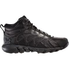 Under Armour Men's Valsetz Venom Mid Tactical Boots - http://shoes.goshopinterest.com/mens/athletic-mens/baseball/under-armour-mens-valsetz-venom-mid-tactical-boots/