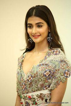 Telugu Actress Pooja Hegde Hot Photos july 2018 7 Pooja Hegde Photos MALAYALAM ACTRESS SANIYA IYAPPAN PHOTOS PHOTO GALLERY  | 1.BP.BLOGSPOT.COM  #EDUCRATSWEB 2020-07-28 1.bp.blogspot.com https://1.bp.blogspot.com/-ZQegawoE1LY/XuR72qVgTkI/AAAAAAAAA-E/DJIxdP6SOZ0TO64F37aCt9xzCe8JvHooACNcBGAsYHQ/s640/actress-saniya-iyappan-photos-8.jpg