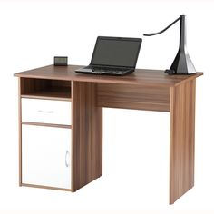 Hastings Computer Work Station, AW22145