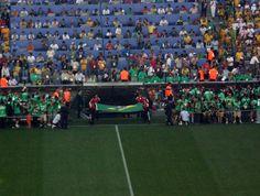 Momento Único. Pura emoção! Copa 2006 Alemanha... Brasil!!! 062092b3b06ca