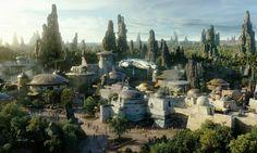 Disney World Hollywood Studios, Disney World News, Disney Parks Blog, Disney World Resorts, Walt Disney World, Disney Star Wars, Millennium Falcon, Honduras, Starwars