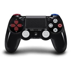 PlayStation 4 DualShock 4 Star Wars Controller - Darth Vader Edition (PS4).   Visit http://robflorexplore.com/walmart.com to find even more deals.  Go there now!