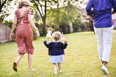 #photographie #photography #bapteme #enfant #child #fete #party #cute #deco #nature #eglise #church #ceremonie #france #nord #manon #debeurme #photographie #photography Petite France, Deco Nature, Manon, Children, Party, Cute, Dresses, Fashion, Kid