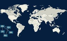 Map,Technology,Technology Sense Map,map,world Map,data,Vector