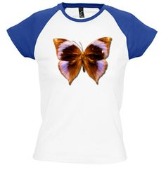 Another pretty asian butterfly design. Otro precioso diseño de mariposa malaya.