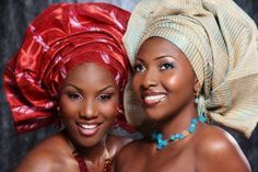 Beauty <3 #Gele ~Latest African fashion, Ankara, kitenge, African women dresses, African prints, African men's fashion, Nigerian style, Ghanaian fashion ~DKK