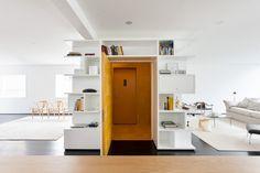 Sergipe Apartment