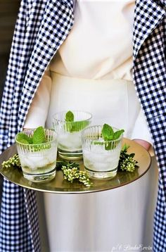 Southern Hospitality, Southern Charm, Southern Living, Southern Women, Wine Case, White Cottage, Neutral Colour Palette, Signature Cocktail, Color Themes