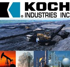 ALEC member Koch Industries gave $44,500 to Texas legislators in 2011.