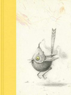 Buy Shaun Tan Journal online and save! One in a series of luxury blank journals featuring different designs by award winning Australian Illustrator Shaun Tan. 128 plain unlined pages are. Shaun Tan, Children's Book Illustration, Character Illustration, Graphic Design Illustration, Book Illustrations, Andrew Bird, Bee Eater, Beautiful Sketches, Hand Art