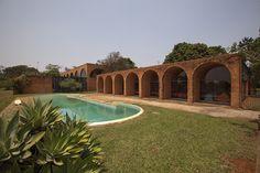 Galeria - Clássicos da Arquitetura: Residência Nivaldo Borges / João Filgueiras Lima - 71