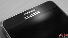 Samsung Will Continue Their Lollipop Rollout With The Galaxy Alpha, Galaxy Note II and Galaxy S5 Mini
